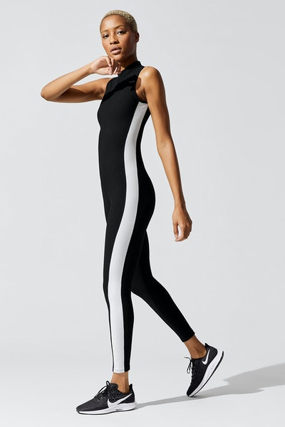 Year of Ours Thermal Ski Onesie