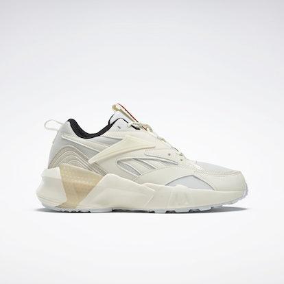 Aztrek Double Mix Sneakers