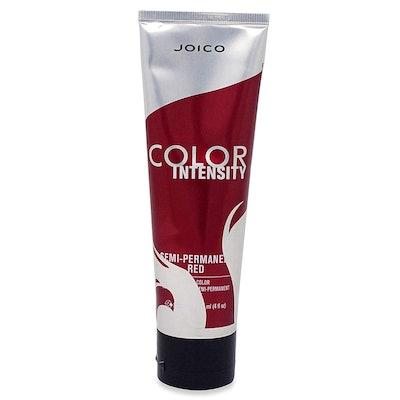 Joico Color Intensity Semi-Permanent Hair Color