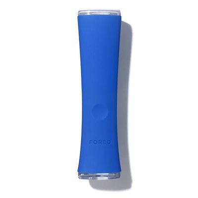ESPADA Blue Light Acne Treatment