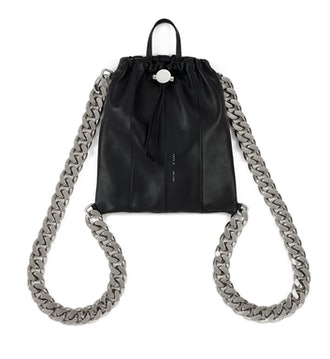Chain Gym Kit