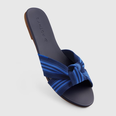 Rothy's The Knot Sandals