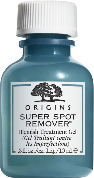 Super Spot Remover Acne Treatment Gel