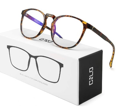 CNLO Blue Light Blocking Glasses