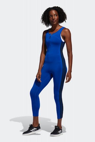 Adidas 3-Stripes Bodysuit