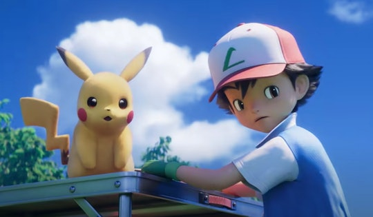 New seasons of Pokémon will now be on Netflix starting this summer, when a new series debuts in June.