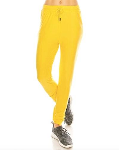 LA12ST Jogger Pants