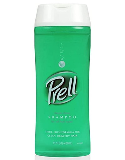 Prell Shampoo (6-Pack)