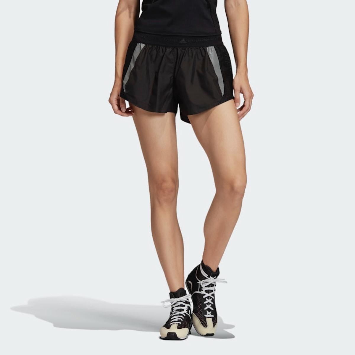 Stella McCartney x Adidas Lightweight Short