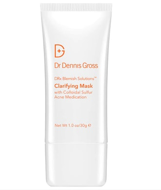 DRx Blemish Solutions Clarifying Mask with Colloidal Sulfur