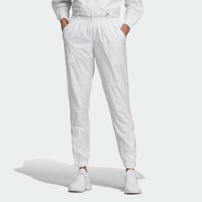 Stella McCartney x Adidas Court Pants