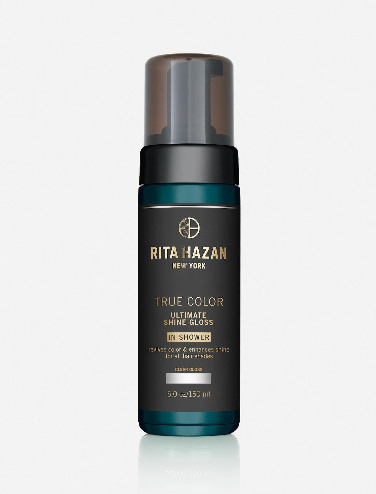 True Color Ultimate Shine Gloss