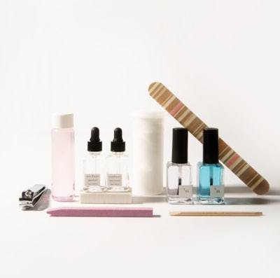 Sundays Non-Toxic Manicure Kit