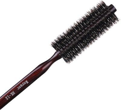 Perfehair Boar Bristle Round Brush