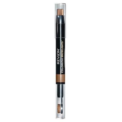 Revlon ColorStay Browlights Pencil