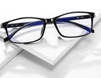 UBUJI Blue Light Blocking Glasses For Women & Men