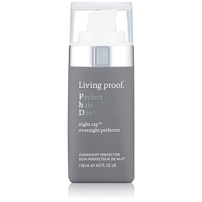 Living proof. Perfect hair Day Night Cap Overnight Perfector