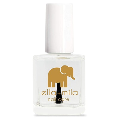 ella+mila Fast-Drying Top Coat