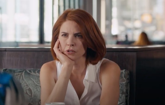 'Workin' Moms' returns to Netflix in May with brand new episodes that you can stream all at once.