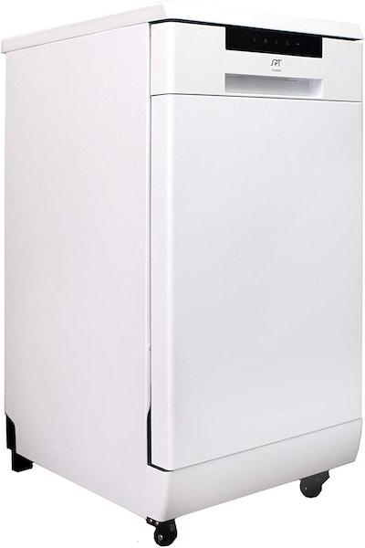 SPT Portable Dishwasher