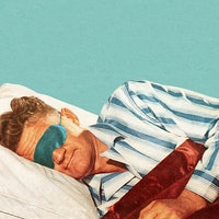 Sleep and Covid-19: Experts offer 7 tips for not feeling so exhausted