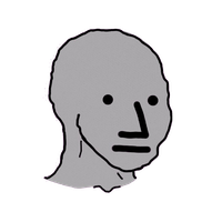 NPC meaning: How a universal game design concept became an alt-right insult