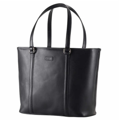 Hartmann Heritage Leather Tote