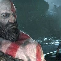 'God of War 5' release date could be sooner than expected, job listing implies