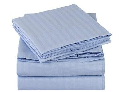 Mellanni Bed Sheets