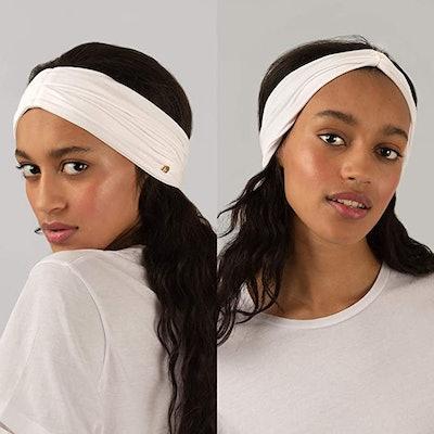 BLOM Original Headbands