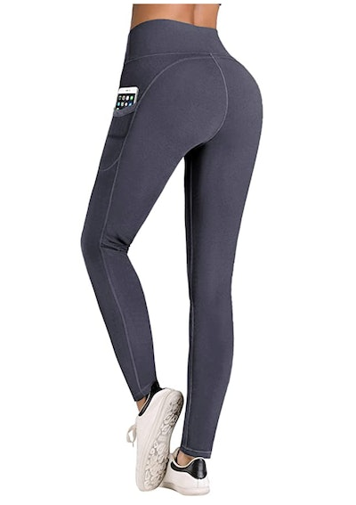 IUGA Yoga Leggings