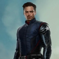 'Falcon and Winter Soldier' release date: Sebastian Stan gives worrying update