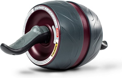 Perfect Fitness Ab Roller