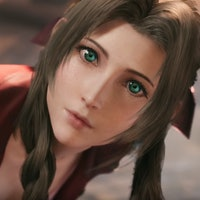 'FF7 Remake' Aerith weapons: Locations for Bladed Staff and 5 more