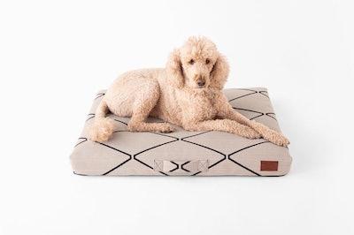 Altuzarra x Etsy Dog Bed