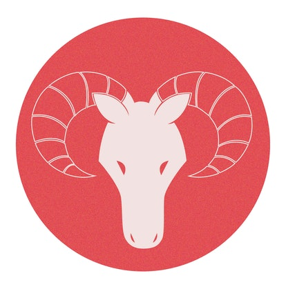 Daily Horoscope For April 8, 2021: Aries Zodiac Signs