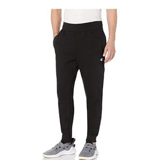 Champion LIFE Men's Reverse Weave Jogger