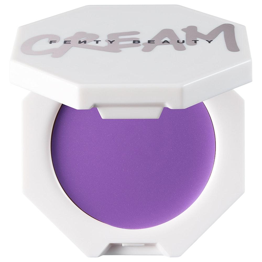 Fenty Beauty Cheeks Out Freestyle Cream Blush