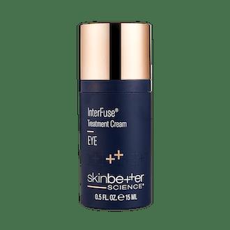 InterFuse Treatment Cream