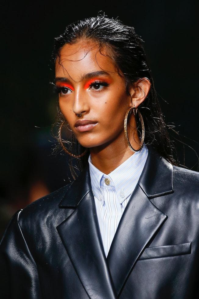Versace Spring/Summer 2020