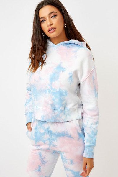 Burl Sweatshirt