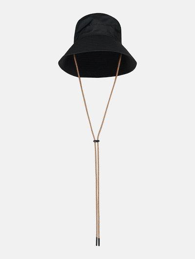 Arc Bucket Hat