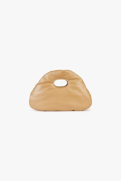 Small Lucy Bag