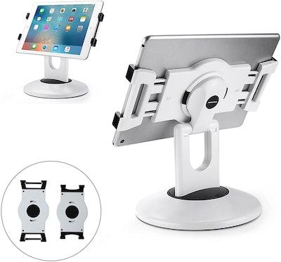 AboveTEK iPad Stand