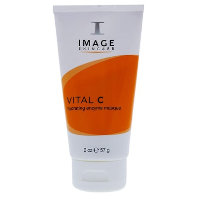 Image Skincare Vital C Hydrating Enzyme Masque (2 Ounces)