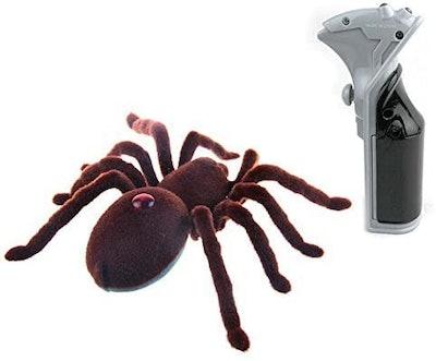 Calover Remote Control Spider