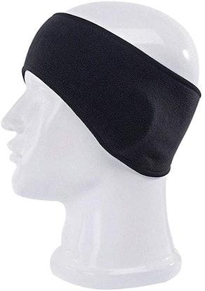 Atneato Ear Warmer Headband