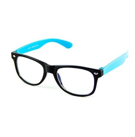 Cyxus Kids/Teens Blue Light Blocking Computer Glasses