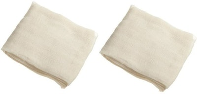 Regency Wraps Cheese Cloth (2-Pack)