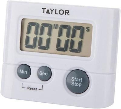 Taylor 99 Minute Digital Timer